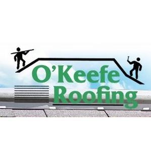 O'Keefe Roofing North Reading Massachusetts