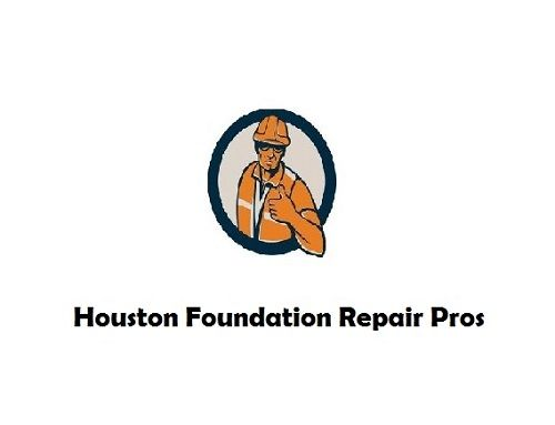 Houston Foundation Repair Pros Houston Texas