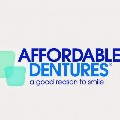 Affordable Dentures & Implants South Hill Virginia