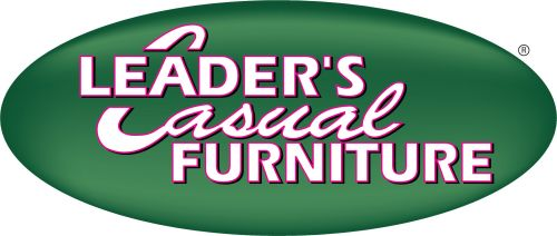 Leader's Casual Furniture Distribution Center largo Florida