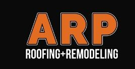 ARP Roofing & Remodeling Victoria Texas