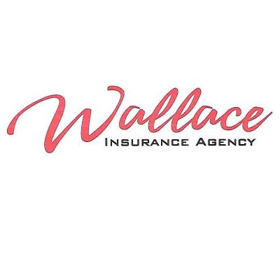Wallace Insurance Agency Mineral Wells Texas