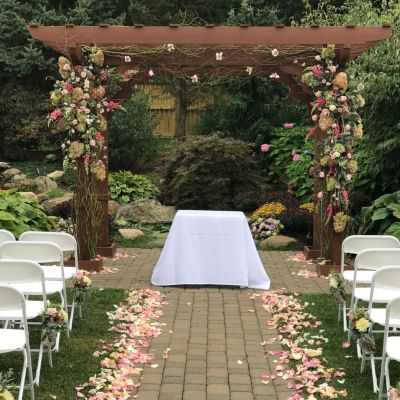 Floral Expressions by Maria & Larry Township of Washington New Jersey