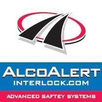 Alco Alert Interlock West Covina California