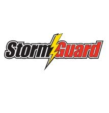 Storm Guard Roofing and Construction Charlotte North Carolina