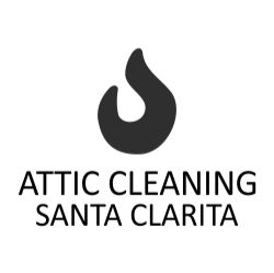 Attic Cleaning Santa Clarita Santa Clarita California