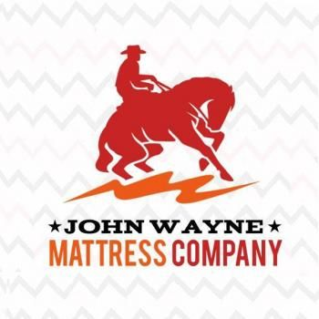 John Wayne Mattress Company Plantation Florida