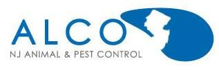 ALCO Animal & Pest Control Bloomfield New Jersey