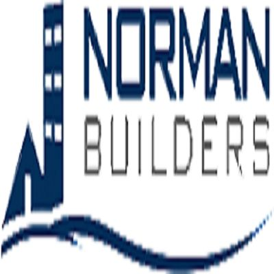 Norman Builders Newton New Hampshire