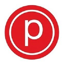 Pure Barre Greenville South Carolina