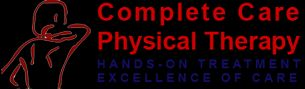 Complete Care Physical Therapy