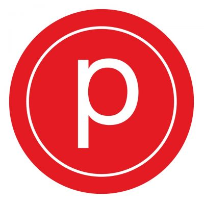 Pure Barre Collierville Tennessee