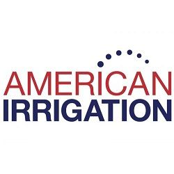 American Irrigation Port Charlotte Florida