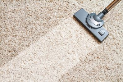 Green Team Carpet Cleaning Culver City Culver City California