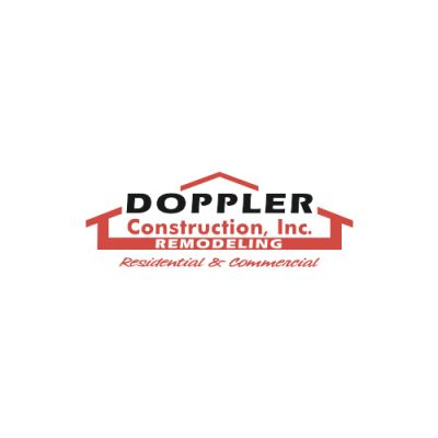 Doppler Construction,Inc Crown Point Indiana