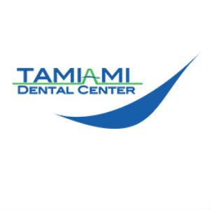 Tamiami Dental Center Miami Florida