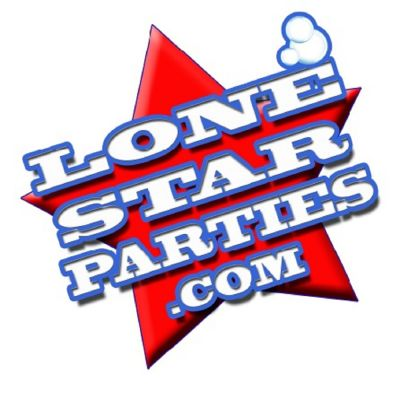 Lone Star Parties, LLC The Woodlands Texas