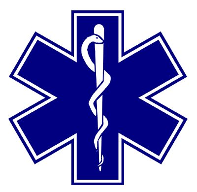 Morristown Emergency Medical Services Morrisville Vermont