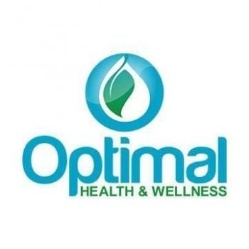 Optimal Health and Wellness Pasadena California