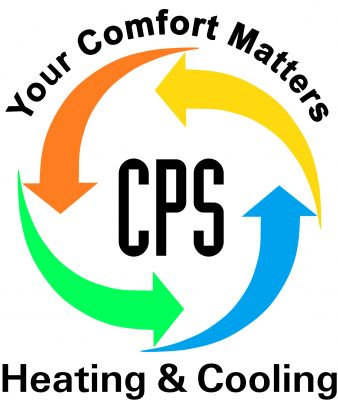 CPS Heating & Cooling Westborough Massachusetts