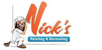 Nick's Painting & Decorating Inc. Orland Park Illinois