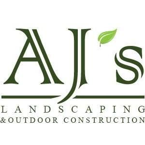 AJ's Landscaping & Outdoor Construction Brentwood California