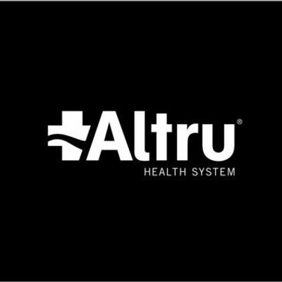 Altru's Obstetrics and Gynecology Grand Forks North Dakota