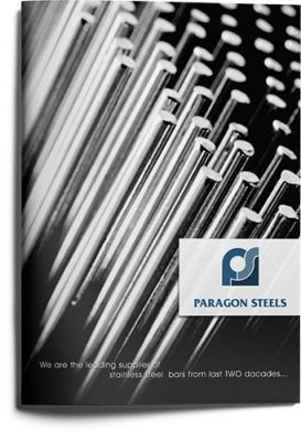 Paragon Steels Memphis Tennessee