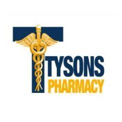 TYSONS Pharmacy Vienna Virginia