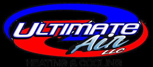 Ultimate Air LLC Frenchtown New Jersey