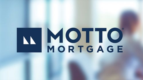 Motto Mortgage 360 Potomac Maryland