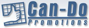 Can-Do Promotions Inc North Canton Ohio