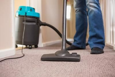 East Valley Carpet Cleaners Chandler Arizona