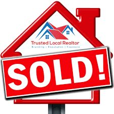 Trusted Local Realtor Baltimore Maryland