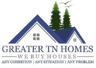 Greater TN Homes Chattanooga Tennessee
