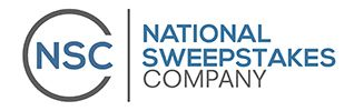 National Sweepstakes Company Rochester New York