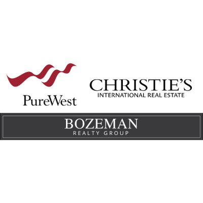 Bozeman Realty Group Bozeman Montana