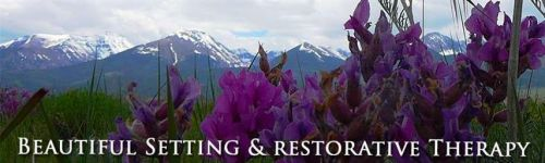 Ranch of Hope Counseling Center Westcliffe Colorado