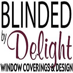 Blinded By Delight San Antonio Texas