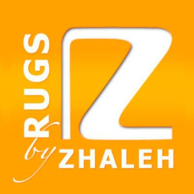 Rugs by Zhaleh Coral Gables Florida