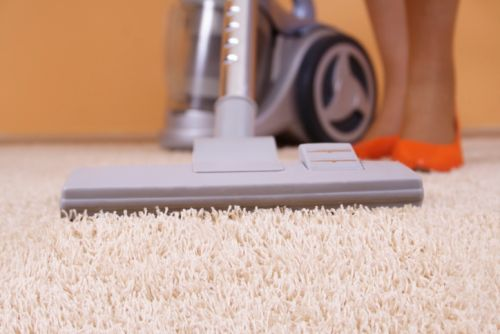 Dave's Carpet Cleaning & Diversified Services Shattuc Illinois
