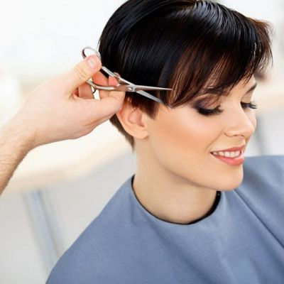 Total Salon and Spa Shelby Charter Township Michigan