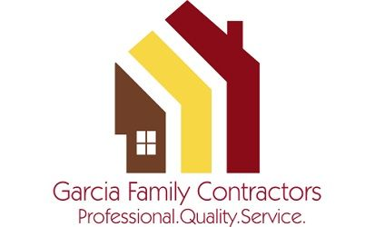 Garcia Family Contractors Fort Myers Florida