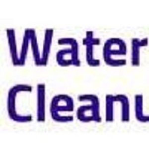 Queens Water Damage Clean Up Bayside New York