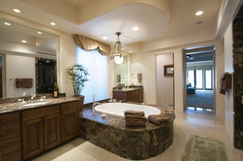 Texas Strong Remodeling LLC Hutto Texas