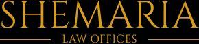 Shemaria Law Offices beverly hills California