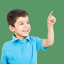 Main Street Children's Dentistry and Orthodontics of Cape Coral Cape Coral Florida