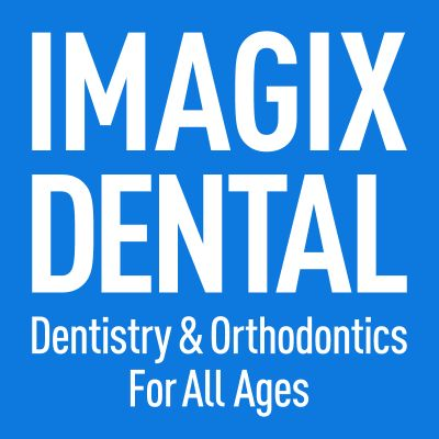 Imagix Dental of Suwanee Suwanee Georgia