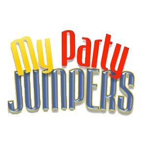 My Party Jumpers - San Diego Jumpers San Diego California