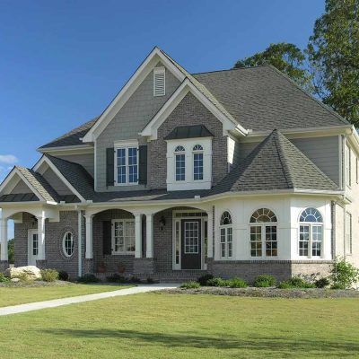 Garvin Home Services Nolensville Tennessee